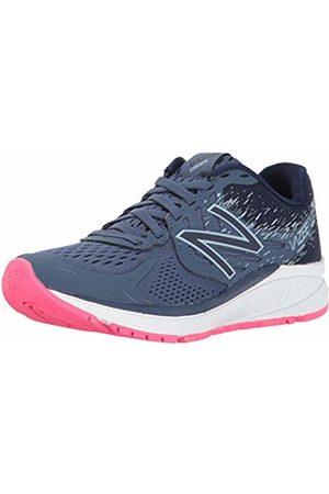 New Balance Women's Vazee Prism V2 Running Shoes, (Vintage Indigo/Alpha )