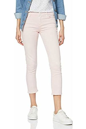 Esprit Women's 049ee1b006 Skinny Jeans
