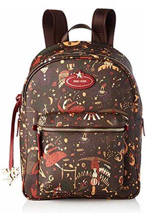 PIERO GUIDI Back Pack Women's Backpack Handbag, 25