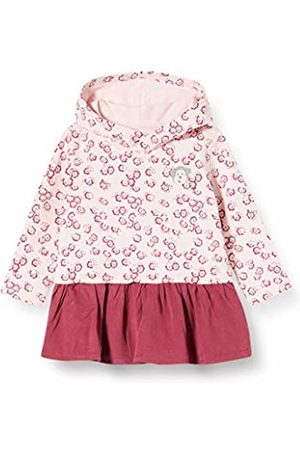 Bellybutton mother nature & me Baby Girls' Kleid 1/1 Arm Dress|