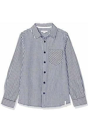 Esprit Boy's Rp1201608 Woven Shirt Blouse