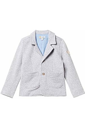 Steiff Baby Boys Blazer Jacket Jacket
