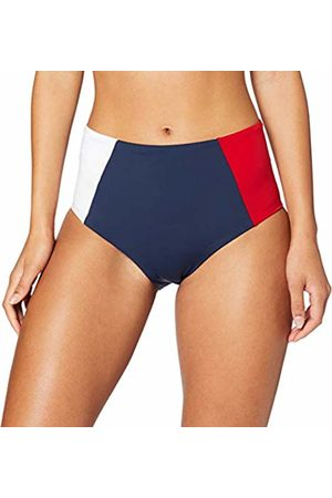 Tommy Hilfiger Women's Hw Bikini Swimming Costume