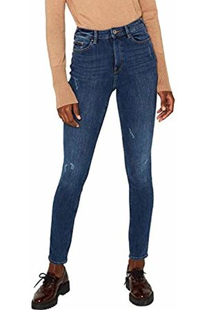 Esprit Women Skinny - Women's 099cc1b031 Skinny Jeans