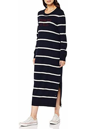 Marc O'Polo Women's 908511867043 Dress