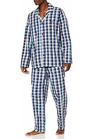 HUGO BOSS Men's Urban Pyjama Set