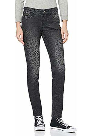 Mac Women's Slim Jeans