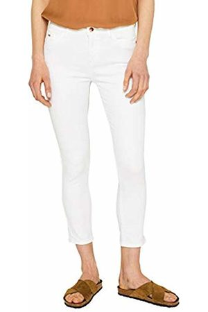 Esprit Collection Women's 049eo1b006 Skinny Jeans