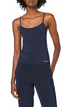 Tommy Hilfiger Women's Cami Vest