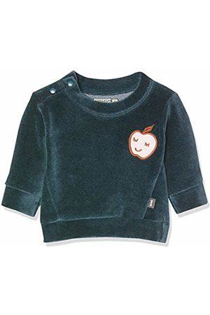 Imps & Elfs Baby Girls' G Pullover Long Sleeve Jumper