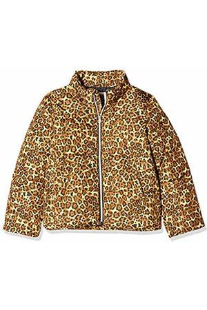 Name it Girl's Nkfmisti Jacket Leo