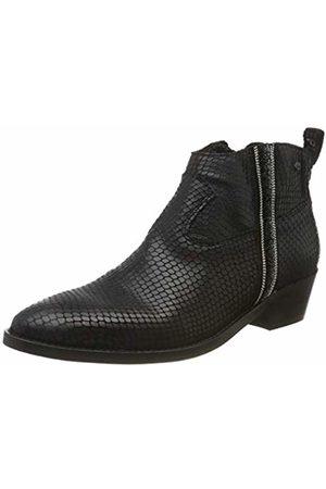 Replay Women's Pinetop Biker Boots, ( 3)