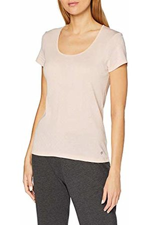 Marc O' Polo Women's W-Shirt Crew-Neck Vest