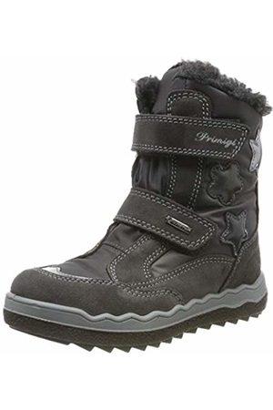 Primigi Girls/' Pfz Gore-tex 43820 Snow Boots