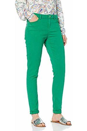 Esprit Women's 039ee1b026 Skinny Jeans