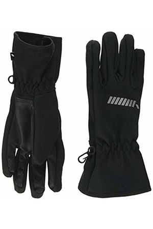 Name it Nknalfa Gloves 1fo Mittens