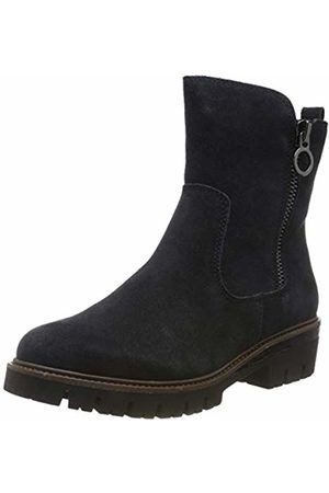 Marco Tozzi Women's 2-2-26443-23 Ankle Boots, (Navy 805)