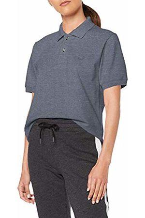 Trigema Women's 527601 Polo Shirt