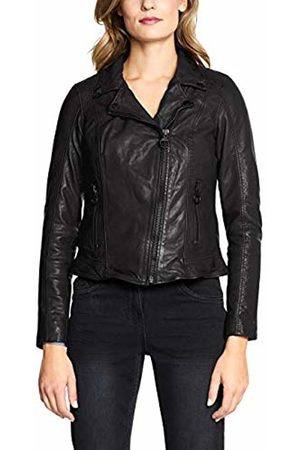Cecil Women's 211043 Jacket