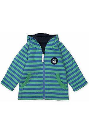 sigikid Baby Boys' Wendejacke Mit Kapuze Jacket