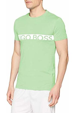 HUGO BOSS Men's T-Shirt Rn