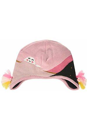 Catimini Baby Girls' CP90063 Bonnet Hat