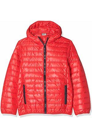 Losan Boy's 923-2653aa Coat