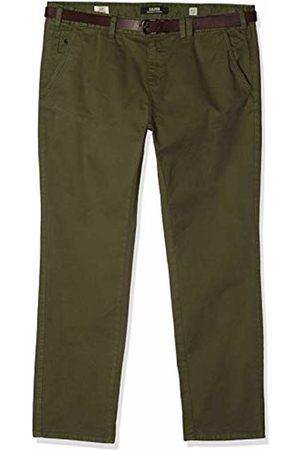 s.Oliver Men's 15.909.73.4545 Trouser