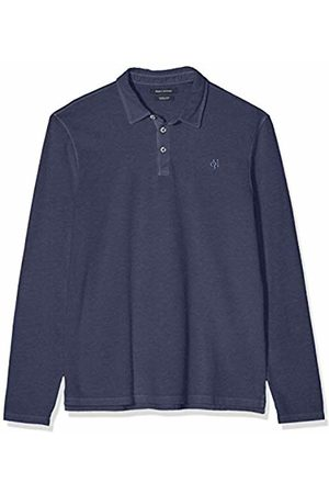 Marc O' Polo Men's 20223655016 Polo Shirt