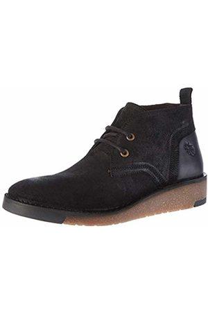 Fly London Men's SAZE014FLY Desert Boots, ( / 000)