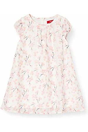 s.Oliver Baby Girls' 59.911.82.2915 Dress