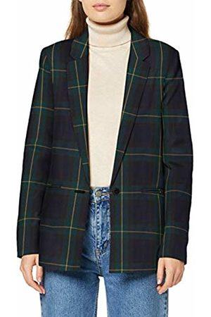 Pimkie Womens Suit Jacket
