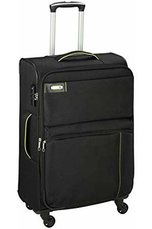D&N Travel Line 6704 Hand Luggage, 75 cm