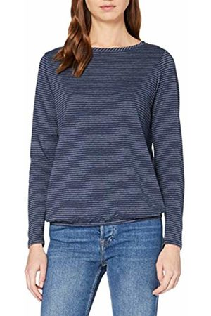 Cecil Women's 313993 Marlena Long Sleeve Top