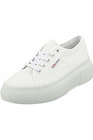Superga Women's 2287-cotw Gymnastics Shoes, ( 901)