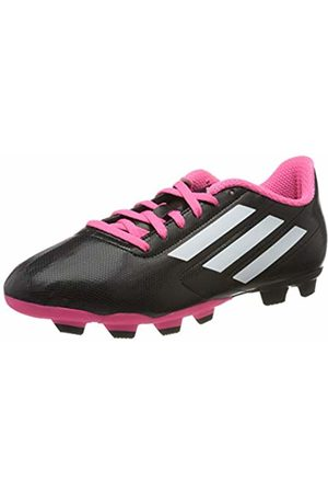 adidas Unisex Kids Conquisto Fg J Footbal Shoes, ( B25594)
