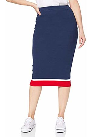 Tommy Hilfiger Women's Knit Pencil Skirt