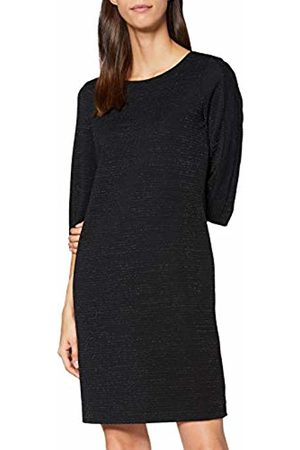 Esprit Collection Women's 129eo1e025 Dress