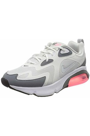 Nike Women's W AIR MAX 200 Running Shoes