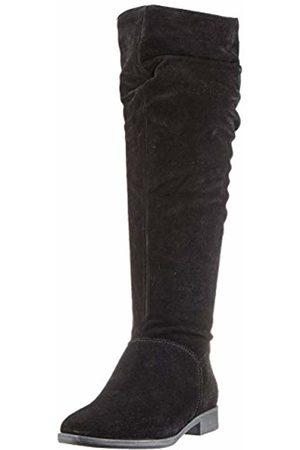 Women's 1 1 25596 23 High Boots, ( 001)