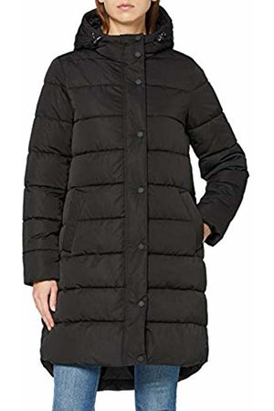 Marc O' Polo Women's 950021171219 Jacket