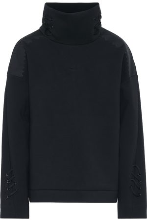 Nike Funnel-neck sweatshirt