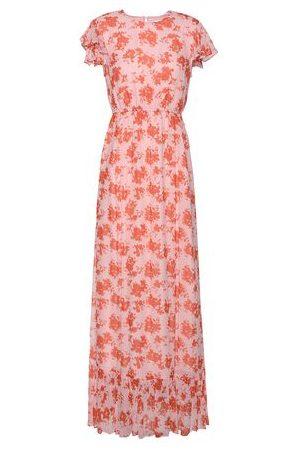8 by YOOX DRESSES - Long dresses