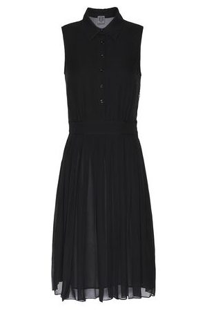 8 by YOOX DRESSES - Knee-length dresses