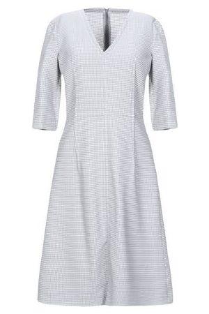 PIAZZA SEMPIONE DRESSES - Knee-length dresses