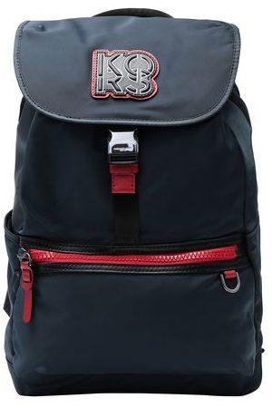 Michael Kors BAGS - Backpacks & Bum bags