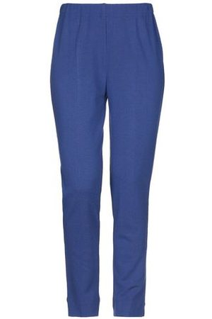 Stizzoli TROUSERS - Casual trousers