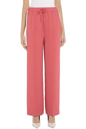 Gotha TROUSERS - Casual trousers