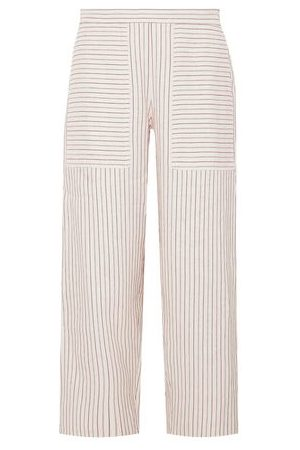 Vanessa Bruno TROUSERS - Casual trousers