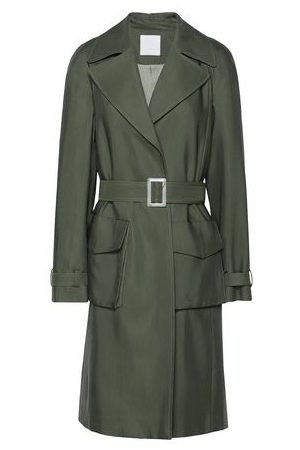 8 by YOOX COATS & JACKETS - Overcoats